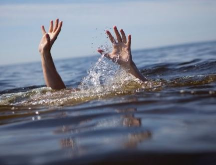 15-year-old boy drowns while fishing?in a stagnant river in Delta State
