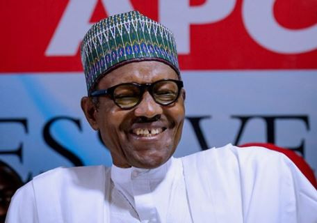 Abuja based lawyer files suit seeking?to prevent President Buhari from swearing-in ministers?over the exclusion of an FCT indigene from cabinet list