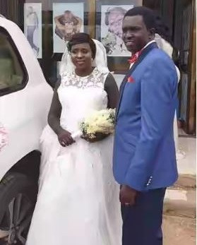 Newly wedded man commits suicide after his wife allegedly confessed to be pregnant for another man