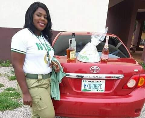 Update: Police confirms release of lady whose abduction led to tragic death of four young men in Benue