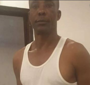 UK jails Samuel Nwankwo, a Nigerian who swallowed 67 wraps of cocaine before taking a flight from Brazil to London