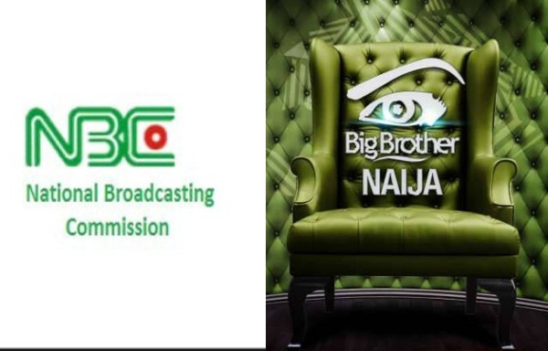 FG lodges complaint over live sex on BBNaija with NBC