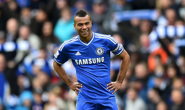 Chelsea to offer Ashley Cole coaching role after announcing his retirement from football