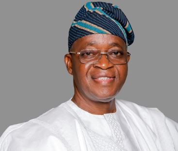 Osun State declares public holiday for traditional worshippers