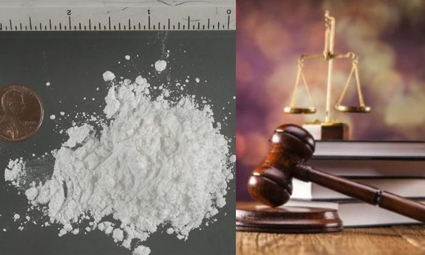 Historical! Mexico judge approves recreational cocaine use