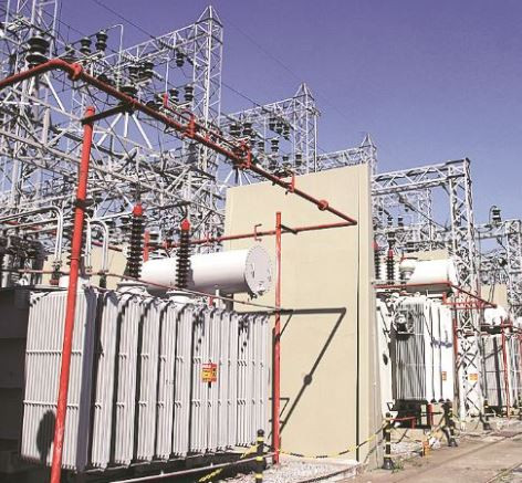 NEWS: Nigerians to Pay More as NERC Approves New Electricity Tariff