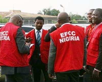 EFCC arrests Kwara State TV GM, three others over land fraud