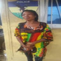 Househelp arrested for stealing employer's N1.6m six hours after resumption