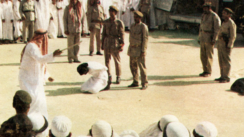Nigerians dig up list of 23 Nigerians awaiting execution in Saudi Arabia for drug-related offences