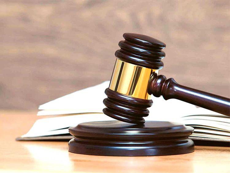 Three Nigerian women on trial in Dubai for beating and robbing an Iraqi tourist