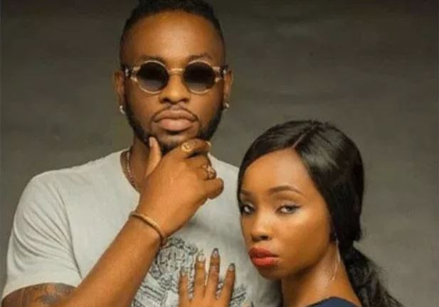 LIB Exclusive: BamBam and Teddy's introduction holds tomorrow August 30th, BamBam reportedly pregnant