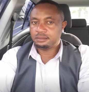 Four South African police officers arrested over gruesome murder of Nigerian man, Pius Ezekwem