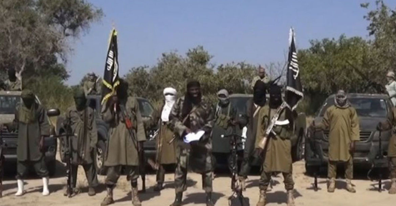 Residents flee as Boko Haram attack Chibok village
