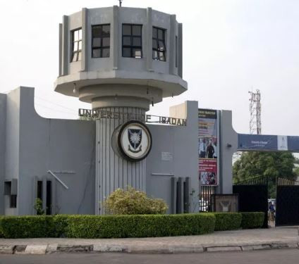 Two years after,?University of Ibadan lifts ban on student unionism