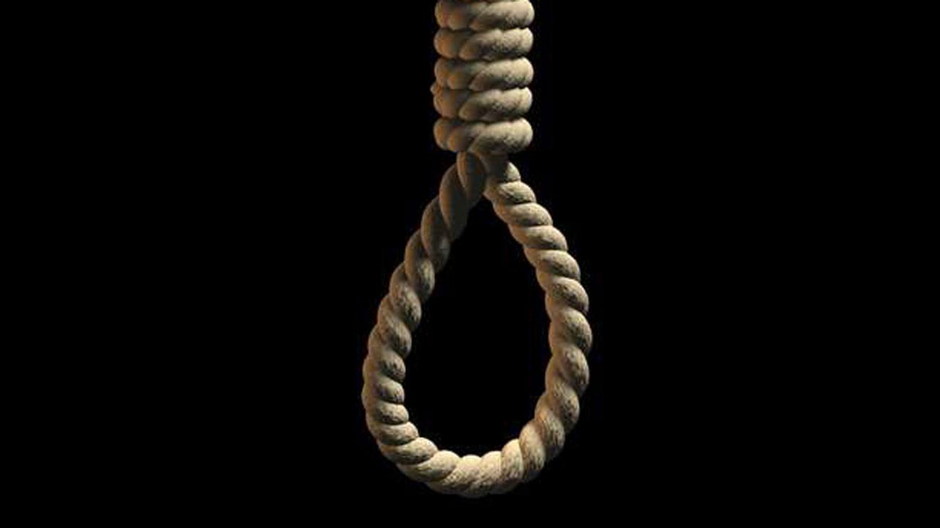 37 year old man commits suicide in Ikorodu