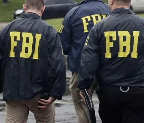 US court grants one of the 80 FBI suspects $75,000 bail