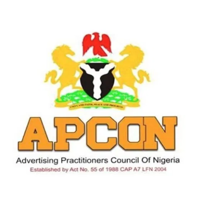 Nigerians react in outrage as APCON announces it will begin vetting social media adverts before they can be allowed to go online