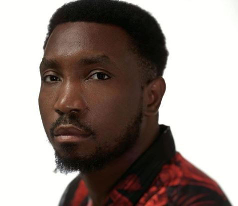 Xenophobia is an attribute seen and displayed by animals - Timi Dakolo