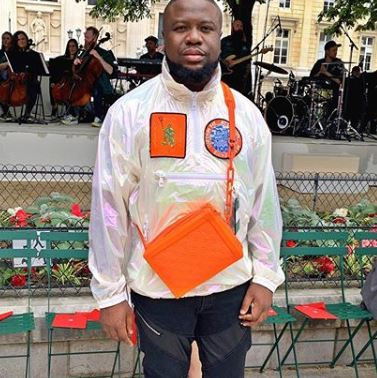 Xenophobia: My mission?has been accomplished, I have been able to save a lot of lives that are yet?to be taken today by those ignorant men - Hushpuppi
