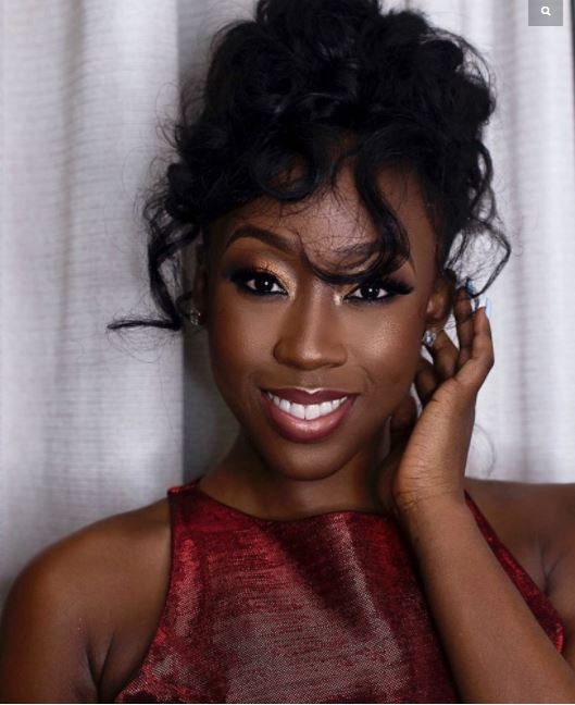 Xenophobia: Enough is enough, other Africans are not your enemies - Beverly Naya tells South Africans