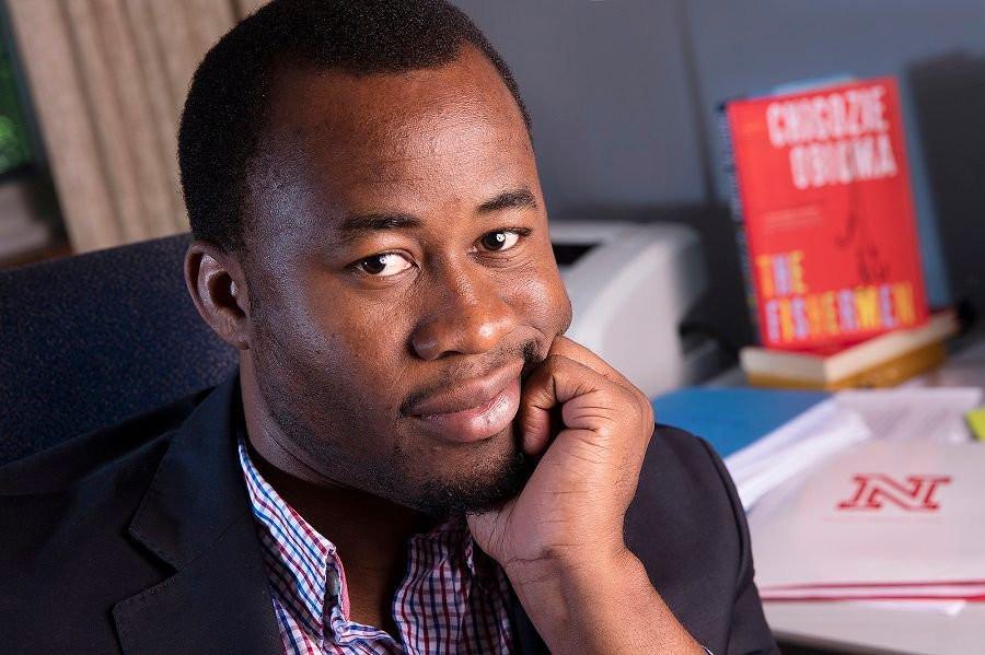 Booker Prize 2019: Nigeria