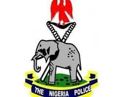 Sokoto Police raises alarm over incessant cases of child molestation, abduction, rape, sodomy in the state