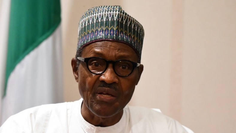 #Xenophobia: FG advises Nigerians against traveling to high risk and volatile areas