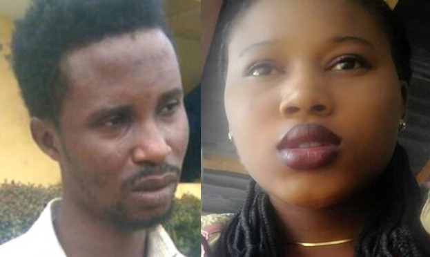26-year-old man sentenced to death in Ondo for killing his girlfriend