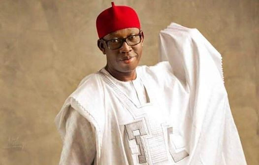 Kidnappers free Governor Okowa?s sister-in-law after over N150million was allegedly paid as ransom