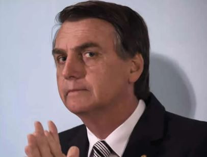 Brazilian president, Jair Bolsonaro undergoes successful hernia surgery