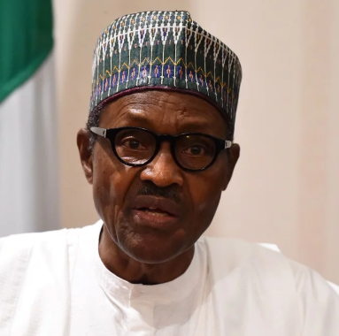 Xenophobic attacks: President Buhari receives report from Special Envoy sent to South Africa, directs on next steps