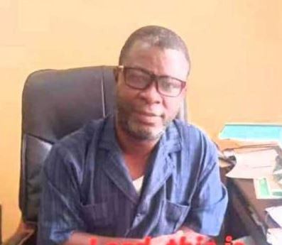 Abducted Ondo University Professor, Gideon Okedayo found dead