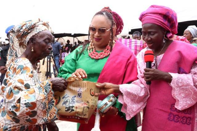 Orikadun: A celebration Of African Culture by Ayodeji Owolabi