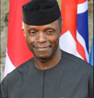 #PEPT:?Tribunal strikes out allegation of corrupt against Osinbajo saying,