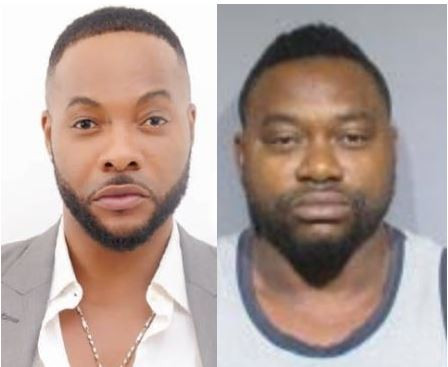 FBI arrests?40-year-old Kenneth Ninalowo for?$1.5 million money?laundering in Chicago