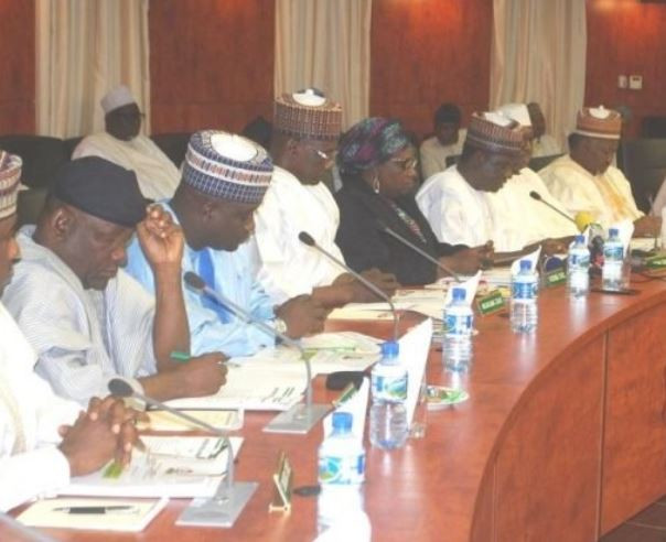 Northern governors hold emergency meeting over?Insecurity in the region