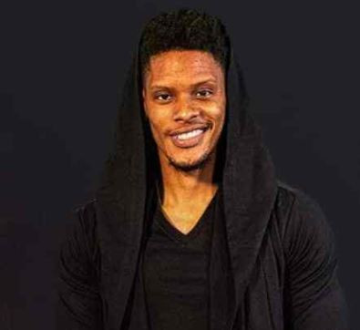 #BBNaija: Elozonam wins this week