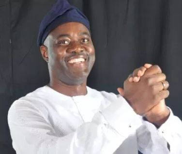 Tribunal quashes APC's petition, upholds Seyi Makinde as governor of Oyo State