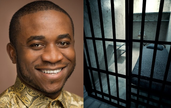 Obinwanne Okeke remanded in prison custody till February 2020