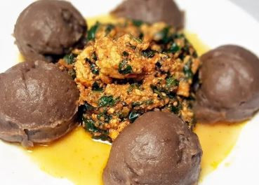 Mother, two children die after eating ?Amala? in Ekiti State