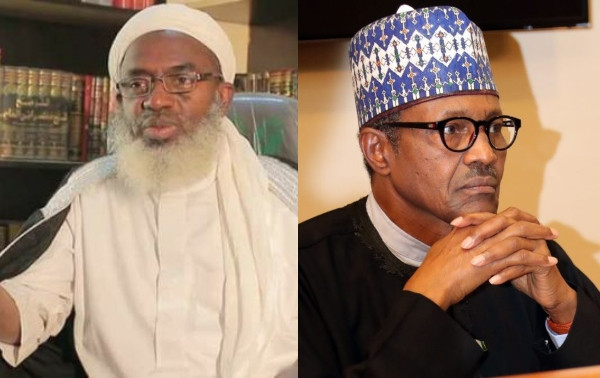 It will take Nigeria 40 years to recover from damage Buhari has done to the economy — Sheik Gunmi