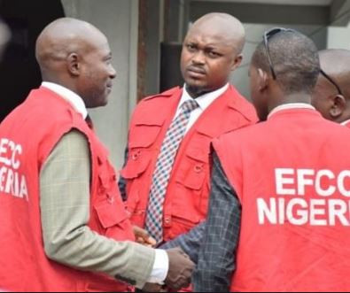 Former petroleum ministry director, Grace Taiga arraigned for alleged $20,000 bribe
