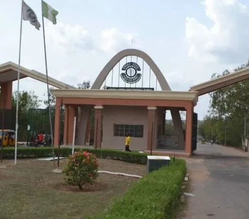Kwara State Polytechnic expels eight students for exam malpractice (Full List)
