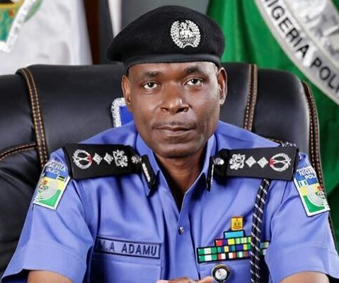 Police confirm abduction of ASUP chairman,?four others in Oyo State
