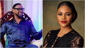 Fatoyinbo never raped Busola neither did he have any relationship with her'' - COZA leadership release official statement
