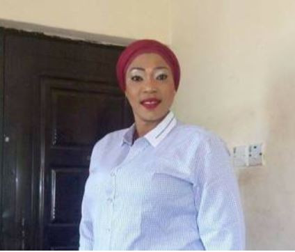 PDP woman leader,?Toyin Ajinde dies in fatal?car crash