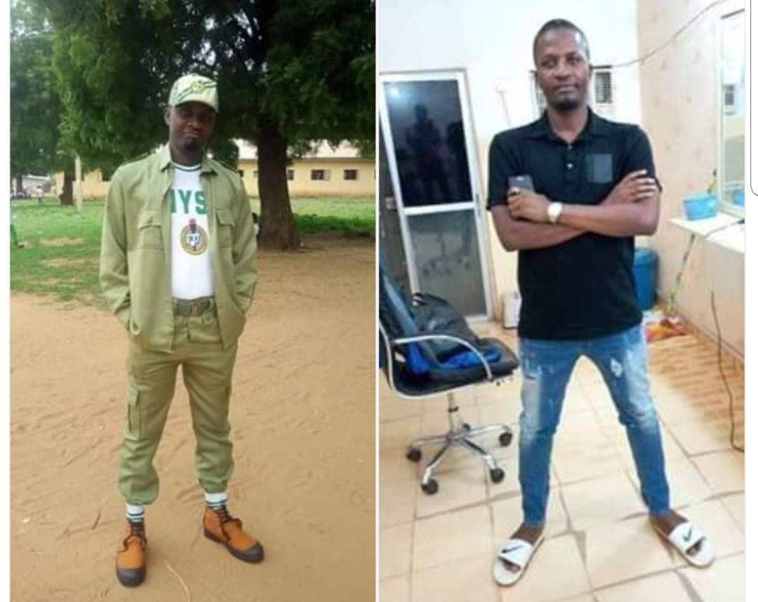 Photos: Corps member killed in reprisal cult clash in Edo