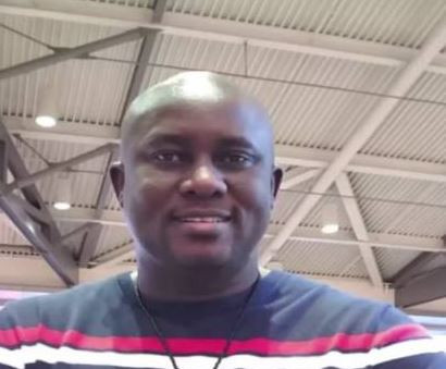 Boeing 737 MAX crash: Families of Pius Adesanmi, 345 others to get $144,500 each