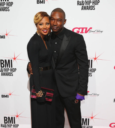 Kevin McCall officially charged for domestic violence