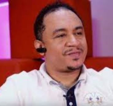 #BBNaija housemates are known to win the show without intellectual prowess ? Daddy Freeze (Video)